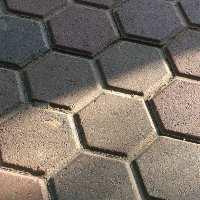 Плитка для дорожек на даче выбор материала (50 фото) 37