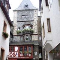 Лучшие отели Германии