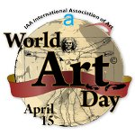 http://anydaylife.com/uploads/events/holidays/cultural/world-art-day.jpg