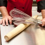 http://anydaylife.com/uploads/events/holidays/international/international-chefs-day.jpg