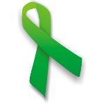 http://anydaylife.com/uploads/events/holidays/international/lymphoma.jpg