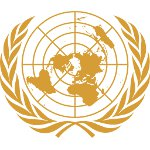 http://anydaylife.com/uploads/events/holidays/international/united-nations.jpg