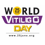 http://anydaylife.com/uploads/events/holidays/international/world-vitiligo-day.jpg