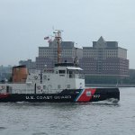 http://anydaylife.com/uploads/events/holidays/professional/coast-guard-day-usa.jpg
