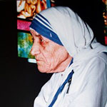 http://anydaylife.com/uploads/events/holidays/public/mother-teresa.jpg