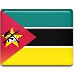 Национальный женский день в Мозамбике