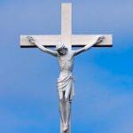 Великая суббота у западных христиан