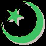 День смерти пророка Мухаммеда и страдания имама Хасана ибн Али