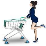 Онлайн покупки в Американских интернет магазинах - Страница 15 Black-friday