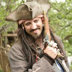 http://anydaylife.com/uploads/events/holidays/unofficial/talk-like-a-pirate-day.jpg