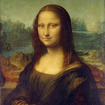 факты о живописи: