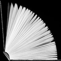 5 самых дорогих книг писателей ХХ века