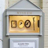 Самые маленькие музеи мира