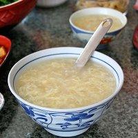 http://anydaylife.com/uploads/facts/food/salangan1.jpg