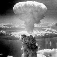 История атомной бомбардировки Хиросимы и Нагасаки