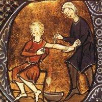 Самые необычные медицинские практики