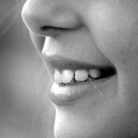 Интересные факты о слюне человека
