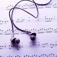 Факты о том, что могут рассказать музыкальные пристрастия о человеке