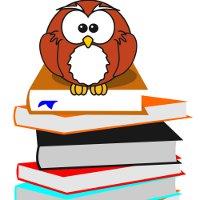 10 интересных фактов о книгах и чтении