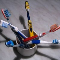 http://anydaylife.com/uploads/facts/other/toothbrushes.jpg