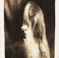 Научные объяснения феномена призраков