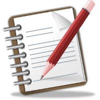 Как заполнять заявление на рвп образец заполнения - 110