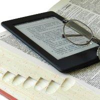 электронные книги на андроид бесплатно
