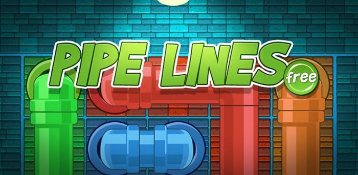 Pipe Line