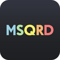 MSQRD для Android