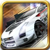 Star Speed: Turbo Racing