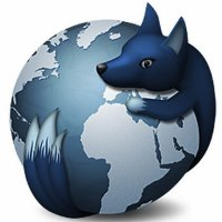 64-битный браузер Waterfox