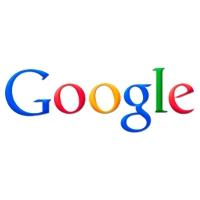 как зарегистрировать в гугле - фото 4