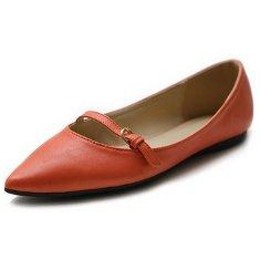 Купить черные замшевые туфли на каблуке
