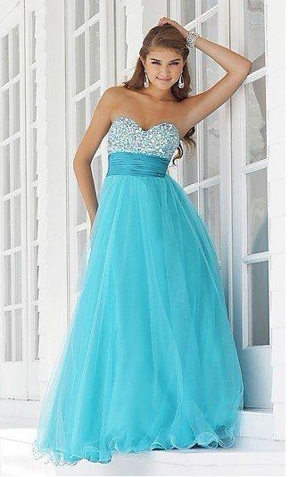 Платье в пол лилового цвета