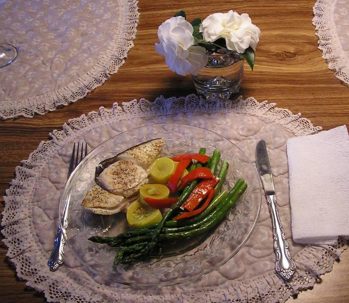 готовый рацион питания для похудения 75 кг