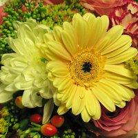 Изображение - Поздравления с 1 сентября учителю коллеге 1-september-congratulations-for-teachers-from-colleagues-s