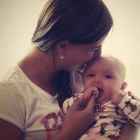 Изображение - Поздравления для подруги с днем матери в прозе mothers-day-greetings-for-friend-s