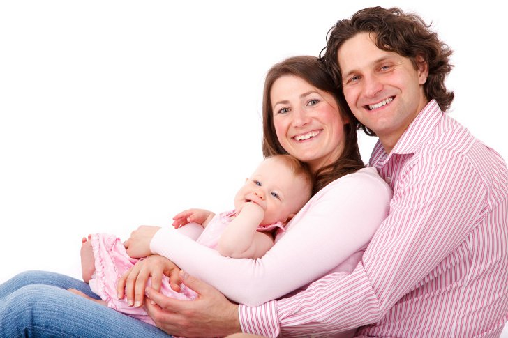 Поздравления для матери жениха в стихах фото 755