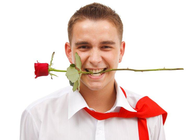 Смс поздравления с днем влюбленных для всех