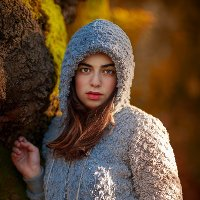 Как ухаживать за кожей лица в холодное время года? на