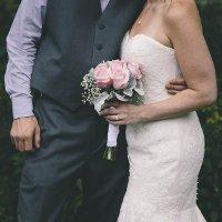Поздравления на свадьбу сестры притча
