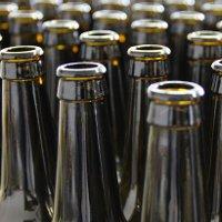 Кодировка от алкоголя уколом в вену цена