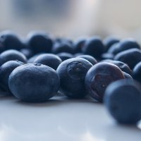 Простые рецепты приготовления желе на зиму из черники