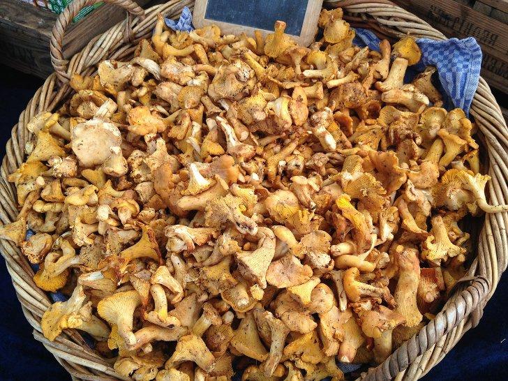 Рецепт свинины с тертым картофелем в духовке