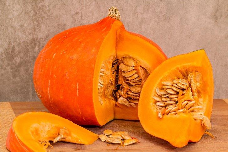 https://anydaylife.com/uploads/articles/recipes/conservation/pumpkin-jam-b.jpg