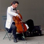 https://anydaylife.com/uploads/events/holidays/cultural/international-cello-day.jpg