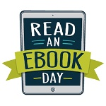 https://anydaylife.com/uploads/events/holidays/cultural/read-an-ebook-day.jpg