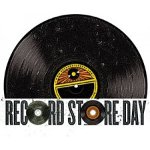 https://anydaylife.com/uploads/events/holidays/cultural/record-store-day.jpg
