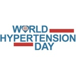 https://anydaylife.com/uploads/events/holidays/international/world-hypertension-day.jpg