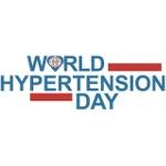 https://anydaylife.com/uploads/events/holidays/international/world-hypertension-day.jpg
